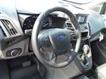 2020 Ford Transit Connect, Empty Cargo Van #F1021 - photo 6