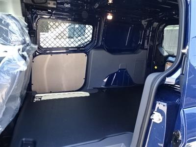 2020 Transit Connect, Empty Cargo Van #F1024 - photo 5