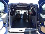 2020 Transit Connect, Empty Cargo Van #F1024 - photo 2