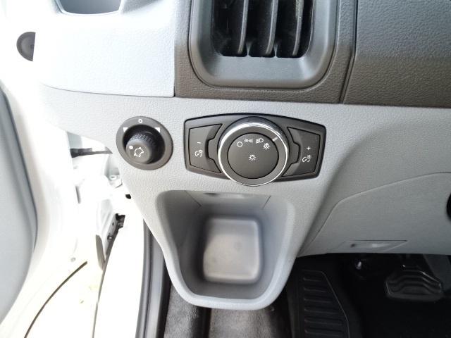2019 Transit 350 HD DRW 4x2,  Dejana DuraCube Cutaway Van #F1054 - photo 14