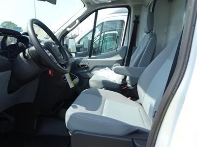 2019 Transit 350 HD DRW 4x2,  Dejana DuraCube Cutaway Van #F1054 - photo 5
