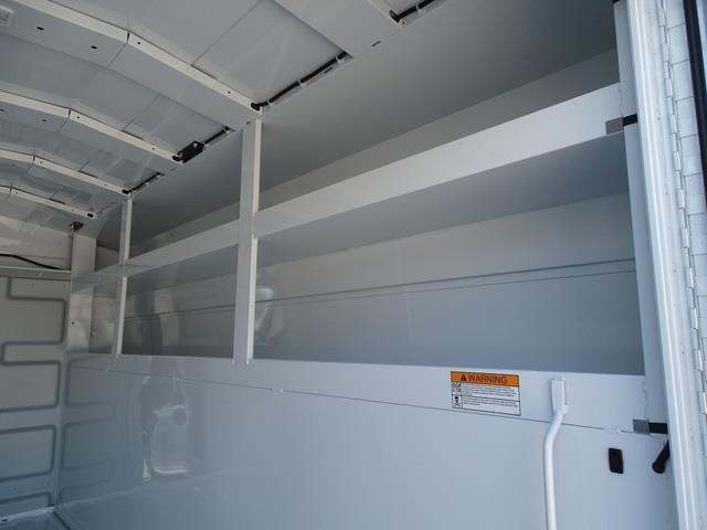 2019 Transit 350 4x2, Service Utility Van #F1055 - photo 9