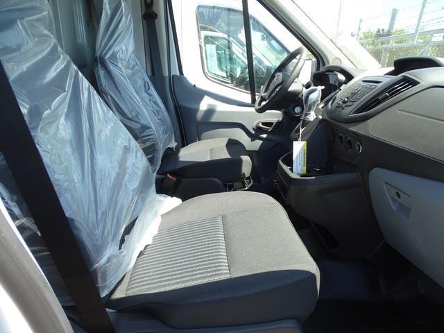 2019 Transit 350 4x2, Service Utility Van #F1055 - photo 10