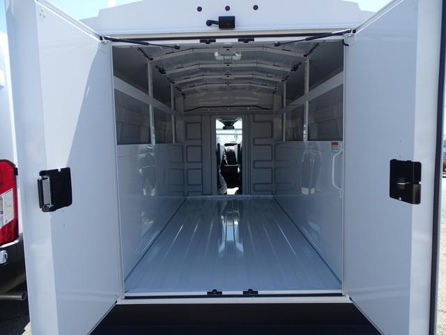 2019 Transit 350 4x2, Service Utility Van #F1055 - photo 7