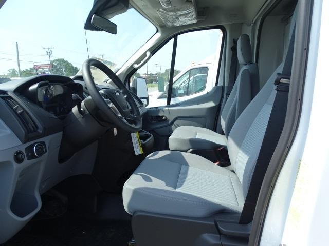 2019 Transit 350 HD DRW 4x2,  Dejana DuraCube Cutaway Van #F1056 - photo 5