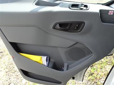 2019 Transit 350 HD DRW 4x2,  Dejana DuraCube Cutaway Van #F1056 - photo 13
