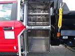 2019 F-550 Regular Cab DRW 4x4,  SH Truck Bodies Dump Body #F1057 - photo 4