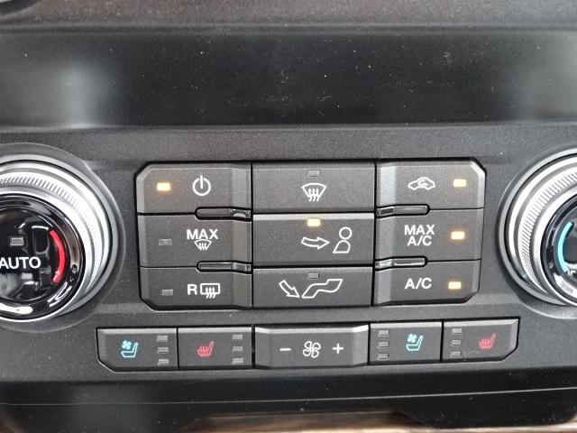 2019 F-150 SuperCrew Cab 4x4,  Pickup #F1076 - photo 10
