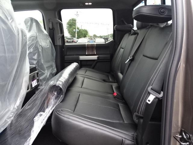 2019 F-150 SuperCrew Cab 4x4,  Pickup #F1076 - photo 6