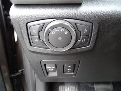 2019 F-150 SuperCrew Cab 4x4,  Pickup #F1076 - photo 15