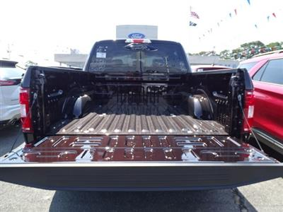 2019 F-150 SuperCrew Cab 4x4,  Pickup #F1087 - photo 3