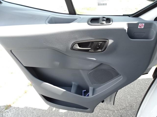 2019 Transit 350 HD DRW 4x2,  Rockport Cutaway Van #F1094 - photo 10