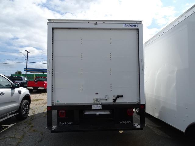 2019 Transit 350 HD DRW 4x2,  Rockport Cutaway Van #F1094 - photo 2