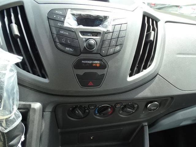 2019 Transit 350 HD DRW 4x2,  Rockport Cutaway Van #F1094 - photo 5