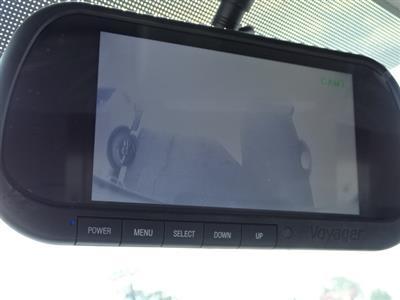 2019 Transit 350 HD DRW 4x2,  Rockport Cutaway Van #F1094 - photo 6
