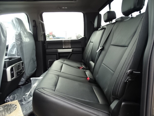 2019 F-350 Crew Cab 4x4,  Pickup #F1107 - photo 4