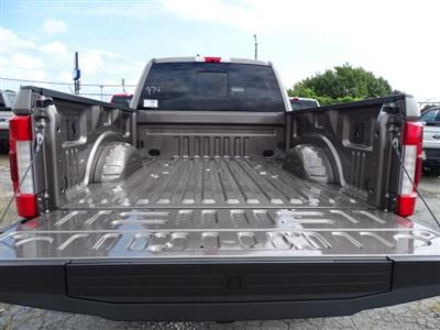 2019 F-350 Crew Cab 4x4,  Pickup #F1107 - photo 3