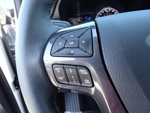 2019 Ranger SuperCrew Cab 4x4,  Pickup #F1121 - photo 13