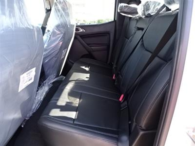 2019 Ranger SuperCrew Cab 4x4, Pickup #F1121 - photo 6