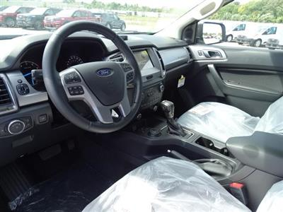 2019 Ranger SuperCrew Cab 4x4, Pickup #F1146 - photo 3