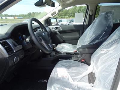 2019 Ranger SuperCrew Cab 4x4, Pickup #F1146 - photo 4