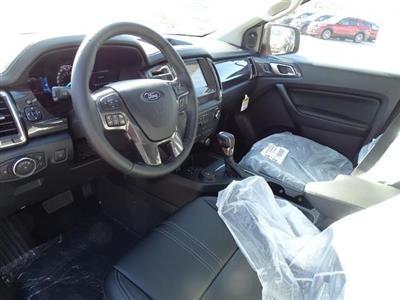 2019 Ranger SuperCrew Cab 4x4, Pickup #F1187 - photo 2