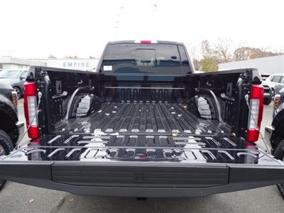 2019 F-250 Crew Cab 4x4, Pickup #F1202 - photo 3