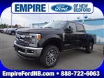 2019 F-250 Crew Cab 4x4, Pickup #F1202 - photo 1