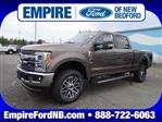 2019 F-250 Crew Cab 4x4, Pickup #F1203 - photo 1