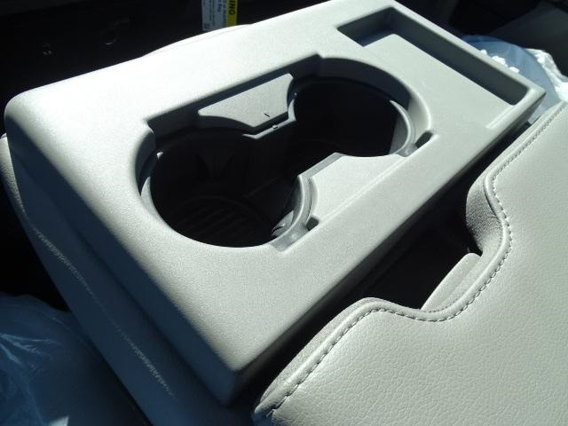 2019 Ford F-350 Regular Cab DRW 4x4, Knapheide Steel Service Body #F1205 - photo 7