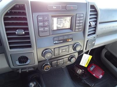 2019 Ford F-350 Regular Cab DRW 4x4, Knapheide Steel Service Body #F1205 - photo 6