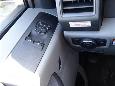 2019 Ford F-350 Regular Cab DRW 4x4, Knapheide Steel Service Body #F1205 - photo 9