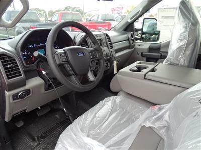 2019 Ford F-250 Regular Cab 4x4, Fisher Snowplow Pickup #F1208 - photo 3