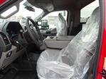 2019 F-250 Regular Cab 4x4, Fisher Snowplow Pickup #F1208 - photo 4