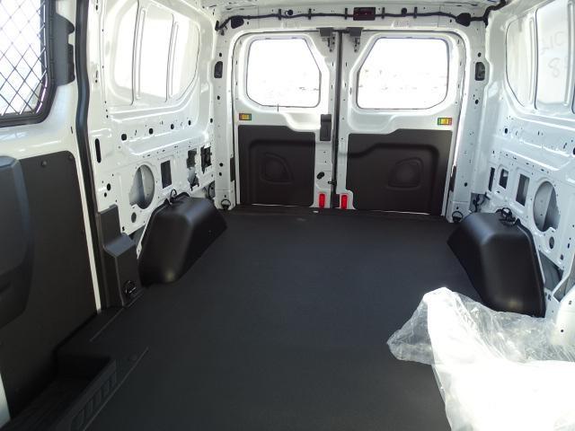 2019 Transit 250 Low Roof 4x2, Empty Cargo Van #F1230 - photo 2