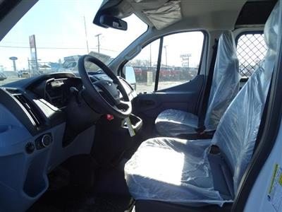 2019 Transit 250 Low Roof 4x2, Empty Cargo Van #F1230 - photo 5
