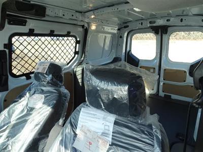 2020 Transit Connect, Empty Cargo Van #F1232 - photo 2