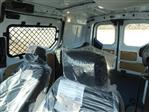 2020 Transit Connect, Empty Cargo Van #F1232 - photo 1