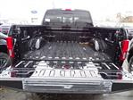 2020 F-150 SuperCrew Cab 4x4, Pickup #F1263 - photo 3