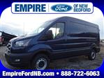 2020 Transit 250 Med Roof RWD, Empty Cargo Van #F1348 - photo 1
