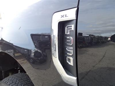2019 F-350 Regular Cab DRW 4x4, Dump Body #F1354 - photo 6