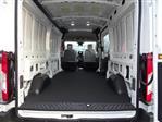2020 Transit 250 Med Roof, Empty Cargo Van #F1363 - photo 2