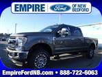 2020 F-250 Crew Cab 4x4, Pickup #F1373 - photo 1