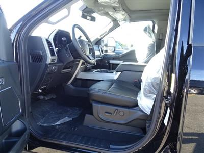 2020 Ford F-250 Crew Cab 4x4, Pickup #F1374 - photo 5