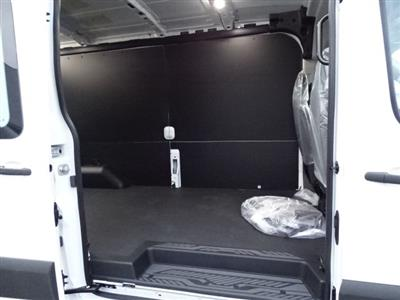 2020 Ford Transit 250 Med Roof RWD, Empty Cargo Van #F1383 - photo 5