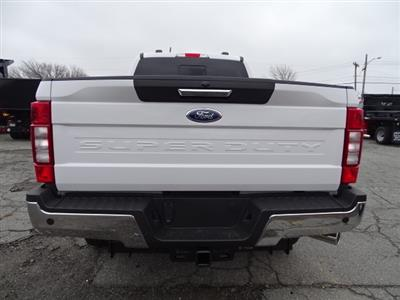 2020 F-250 Crew Cab 4x4, Pickup #F1390 - photo 2
