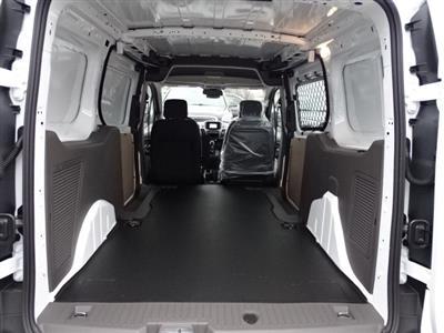 2020 Transit Connect, Empty Cargo Van #F1407 - photo 2