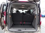 2020 Ford Transit Connect, Passenger Wagon #F1409 - photo 2