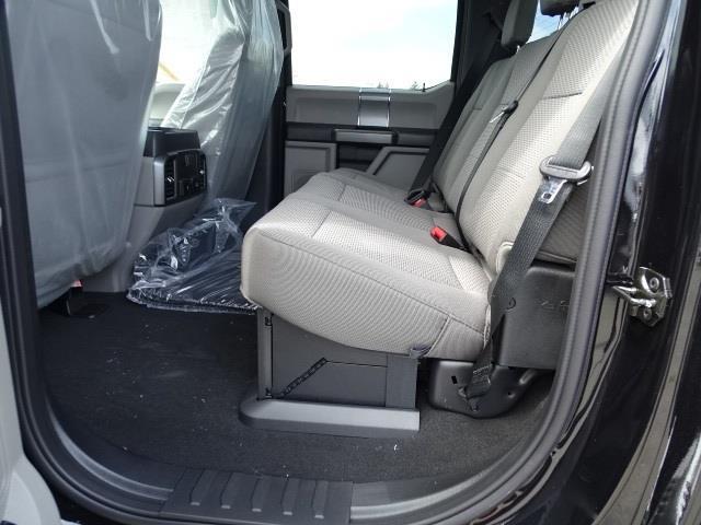 2020 Ford F-250 Crew Cab 4x4, Pickup #F1411 - photo 5