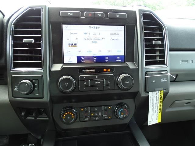 2020 Ford F-250 Crew Cab 4x4, Pickup #F1411 - photo 8